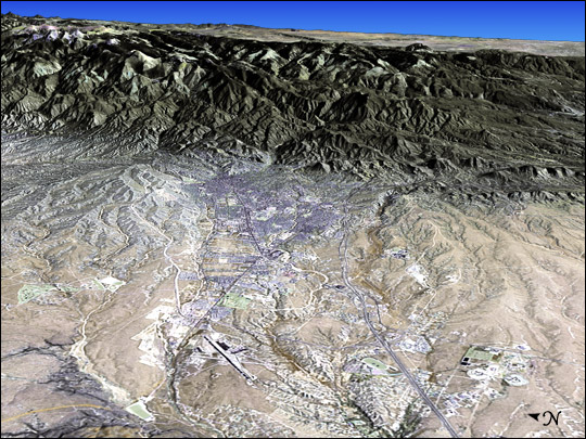 http://mexiconuevo.files.wordpress.com/2006/12/landsat_santafe.jpg